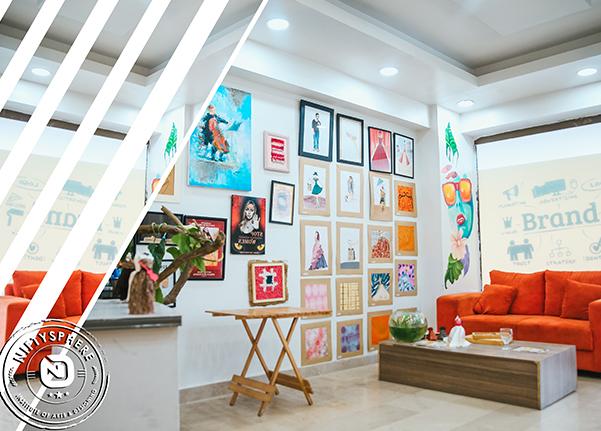 interior designing courses in karachi 2019 2020